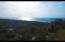 White Rock Hills, Sandy Bay, Ocean View Home 3 bed 2 bath, Roatan,