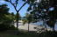 Rock, Beachfront Lot #6 in Lawson, Roatan,