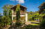 20190515201543474401000000-o Sitting on 3/4 acre lot, Hillside Mahogany Bay Home, Roatan, (MLS# 19-200)