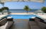 20190515232048477620000000-o Lawson Rock, Luxury Beachfront Home at, Roatan, (MLS# 18-657)