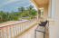 Lighthouse Estates, Meridian Condo 1H, Roatan,