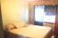 Beachfront -$159K, Island Style Home, Roatan,