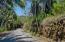 Access, Expansive Sea View and Beach, Roatan,