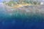 in Cayos Cochinos, Upper Long Cay: Lot 10, Roatan,