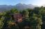 20190524175205680438000000-o La Ceiba, Atlántida, Hilltop House, Mainland, (MLS# 19-225)