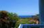 West Bay One Br Apartment, Coastal View Home with, Roatan,