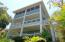 20190524195445996030000000-o West Bay One Br Apartment, Coastal View Home with, Roatan, (MLS# 19-243)