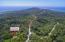 West Bay, West Bay Ridge, Roatan,