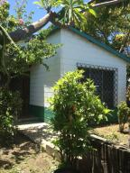 Mount Pleasant, Affordable 2BR House, Roatan,