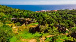 West Bay Golf Club Lot#112, FOR SALE !!, Roatan,