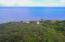 Main Road, Camp Bay, 3.73 acre property, Roatan,