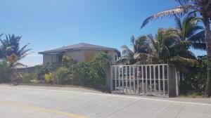 Main Sr. Flowers Bay, Villa Parodi, Roatan,