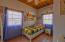 Sandy Bay Home, 2BD 1BA+LOFT, Roatan,