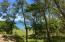 Ocean View & Beach Access Lot, Roatan,