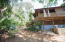 West End, Income producing 4plex, Roatan,