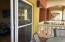 West Bay B Infinity Bay, Condo 1508 2 Bedrooms+2 Baths, Roatan,