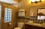 West Bay B Infinity Bay, 3 Bedroom Penthouse1608, Roatan,