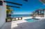 Coco Road Beachfront, East Villa, Roatan,