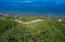 Camp Bay, Ocean Views, Roatan,