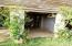 Mud Hole Rd, Island Style Home w/water view, Roatan,