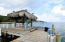 Sandy Bay, Turn Key Business - Dive Shop, Roatan,