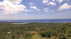 Close Proximity to the Beach, Sweeping Caribbean Sea Views, Roatan,