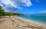 Paya Bay and Camp Bay Beaches, Lot ready to be built near, Roatan,