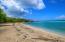 Diamond Rock Resort, Peek-a-boo Ocean View Lot D4, Roatan,