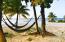 Sandy Bay, Sandy Bay Hideaway, Roatan,