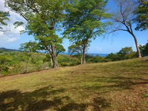 Community Diamond Rock Resort, Lot C3 Ocean View, Exclusive, Roatan,