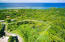 Sandy Bay, Oceanview Lot Sandy Bay, Roatan,