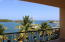 Marina Villas, Marina Front Villa 8G, Roatan,