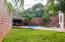 Springfield Community, Charming furnish house, Roatan,