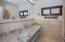 20190711173553718476000000-o Pristine Bay, Ocean View Villa 1328, Roatan, (MLS# 19-262)