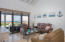 20190711173625140128000000-o Pristine Bay, Ocean View Villa 1328, Roatan, (MLS# 19-262)