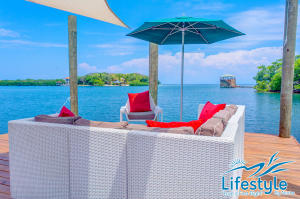 Style Home Lifestyle by Atocha, Pre-Construction Caribbean, Roatan,