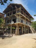 Sandy Bay, 4 Bed Pre-construction home, Roatan,