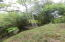1.61 Acre Ocean views, Rolling Hill Top Sandy Bay, Roatan,