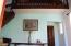La Joya Caribeña, Parrot Tree, Waterfront Estate Home, Roatan,