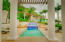 Condominiums, Green Studio at Sea Vue, Roatan,