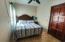 2 Bedroom 2 Bath, on .26 Acre, Sandy Bay Home, Roatan,
