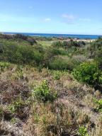 near Pristine Bay, Vista Hermosa 2, Roatan,
