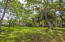 Build your dream home on this ready to build lot in Lawson Rock