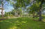 This flat ready to build lot is located in Lawson Rock