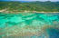 Lawson Rock, Lawson Rock Lot A1, Roatan,