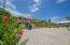 Guaiabara, Seaclusion Villa, Roatan,