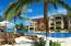 3 Bedrooms 4 baths Beach Front, Infinity Bay #105 Penthouse, Roatan,