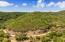Bluff, Camp Bay, 2.7 Acres with 248 Ft of Beach, Roatan,
