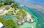 Financing Available, Waterfront Lot. Only $100,000, Roatan,