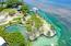 Financing Available, Waterfront Lot. Only $130,000, Roatan,